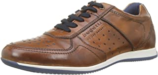 bugatti Herren 311450073500 Sneaker Niedrig