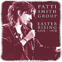 Easter rising live [Vinilo]