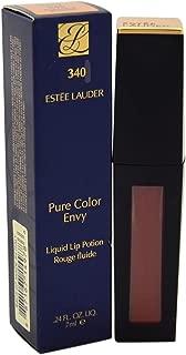 Estee Lauder Pure Color Envy Liquid Lip Potion - # 340 Strange Bloom, 7 ml