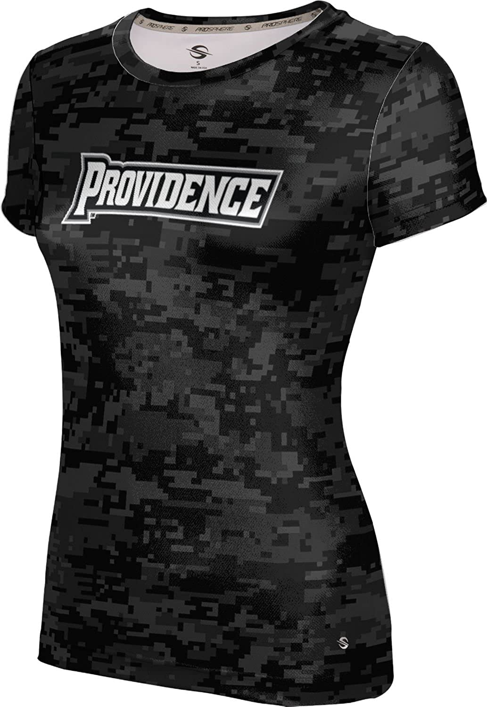 ProSphere Providence College Girls' Performance T-Shirt (Digi Camo)