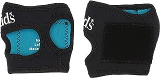Skids Volleyball Palm Protectors, Medium