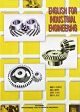 English For Industrial Engineering (Académica)