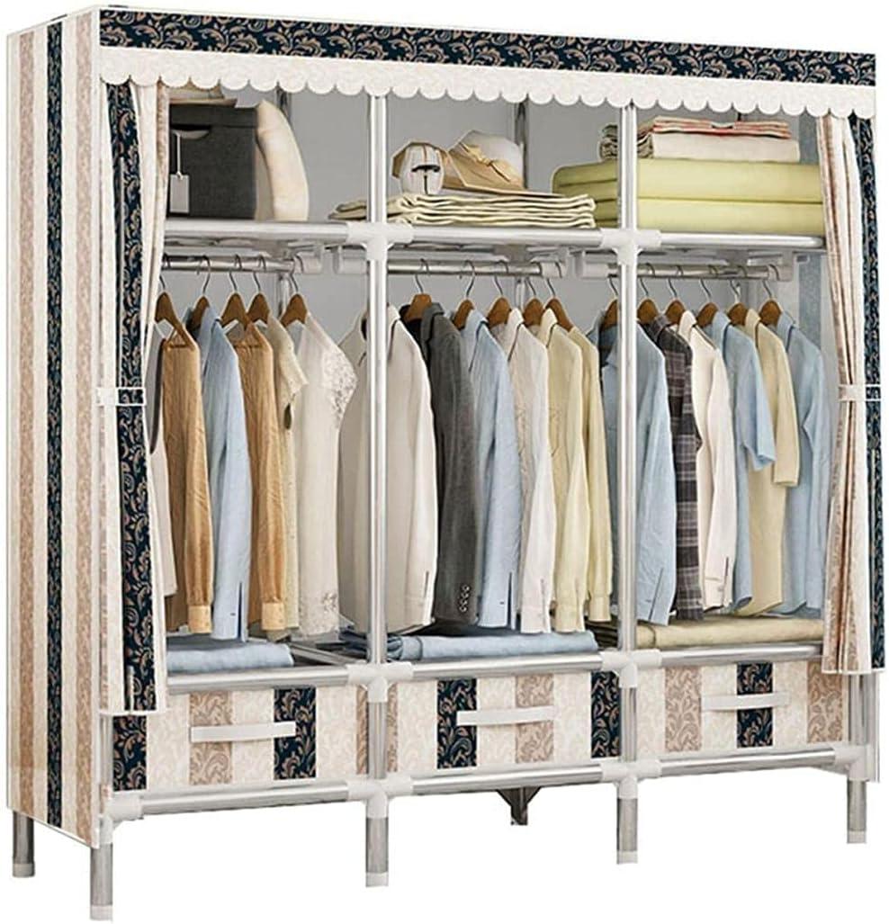 PANGPANGDEDIAN Bedroom Wardrobe Multifunction Underwear Ranking TOP19 Interio Clearance SALE! Limited time!