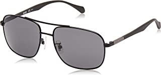 Hugo Boss Aviator Sunglasses for Women