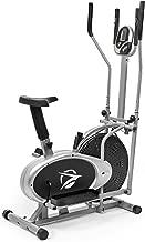 Best multi exercise machine Reviews