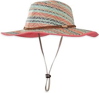 Women's Maldives Hat