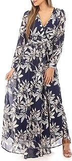 17ff447d3f Amazon.fr : La Modeuse - Robes / Femme : Vêtements