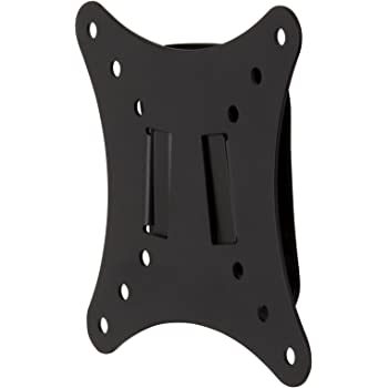 Swift Mount SWIFT100-AP Low Profile TV Wall Mount for TVs up to 25-inch