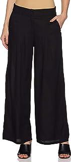 W for Woman Slim Pants
