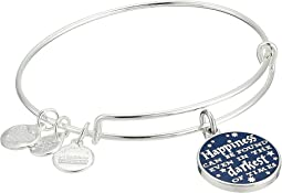 Harry Potter Happiness Can Be Found Bangle