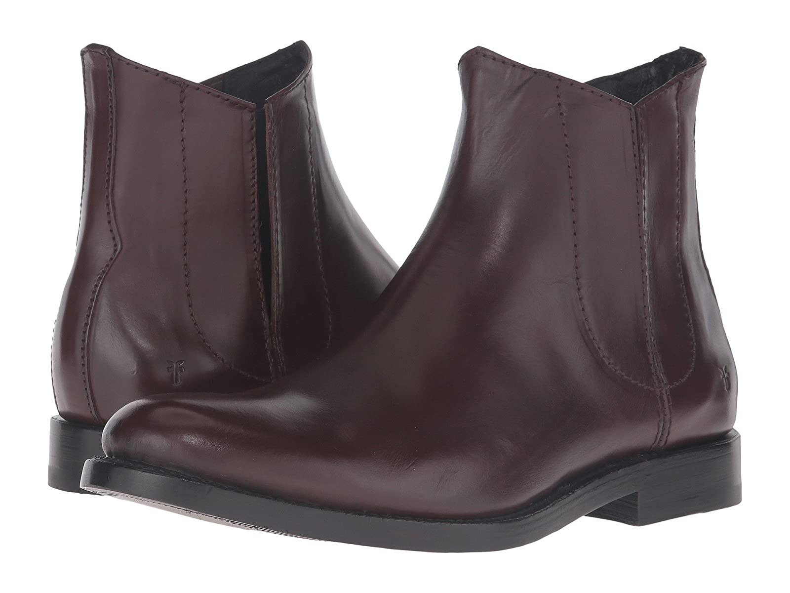 Frye Jet ChelseaCheap and distinctive eye-catching shoes