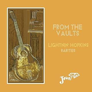 Best lightnin hopkins mr charlie Reviews