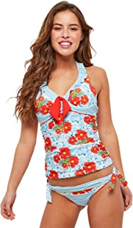 28facce767 Amazon.fr : Joe Browns - Maillots de bain / Femme : Vêtements