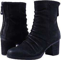 Cobb Hill Natashya Slouch Boot