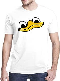 dolan duck shirt