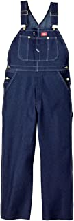 prodec painters overalls