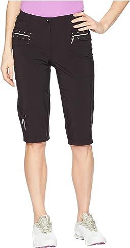 Jamie Sadock - Airwear Lightweight Knee Capris