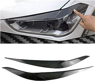 Suchergebnis Auf Für Scheinwerfer Komponenten Letzte 3 Monate Scheinwerfer Komponenten Leuchten Auto Motorrad