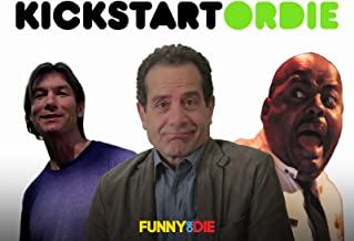 Kickstart or Die