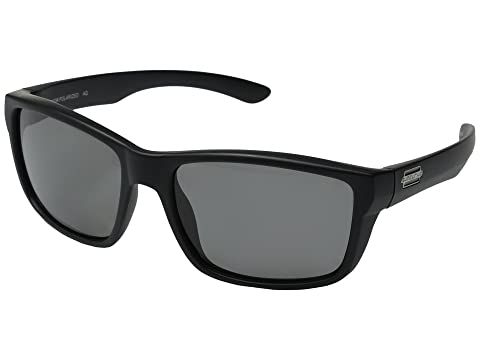 5d837eb584e SunCloud Polarized Optics Mayor Polarized at Zappos.com