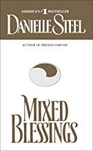 Mixed Blessings: A Novel