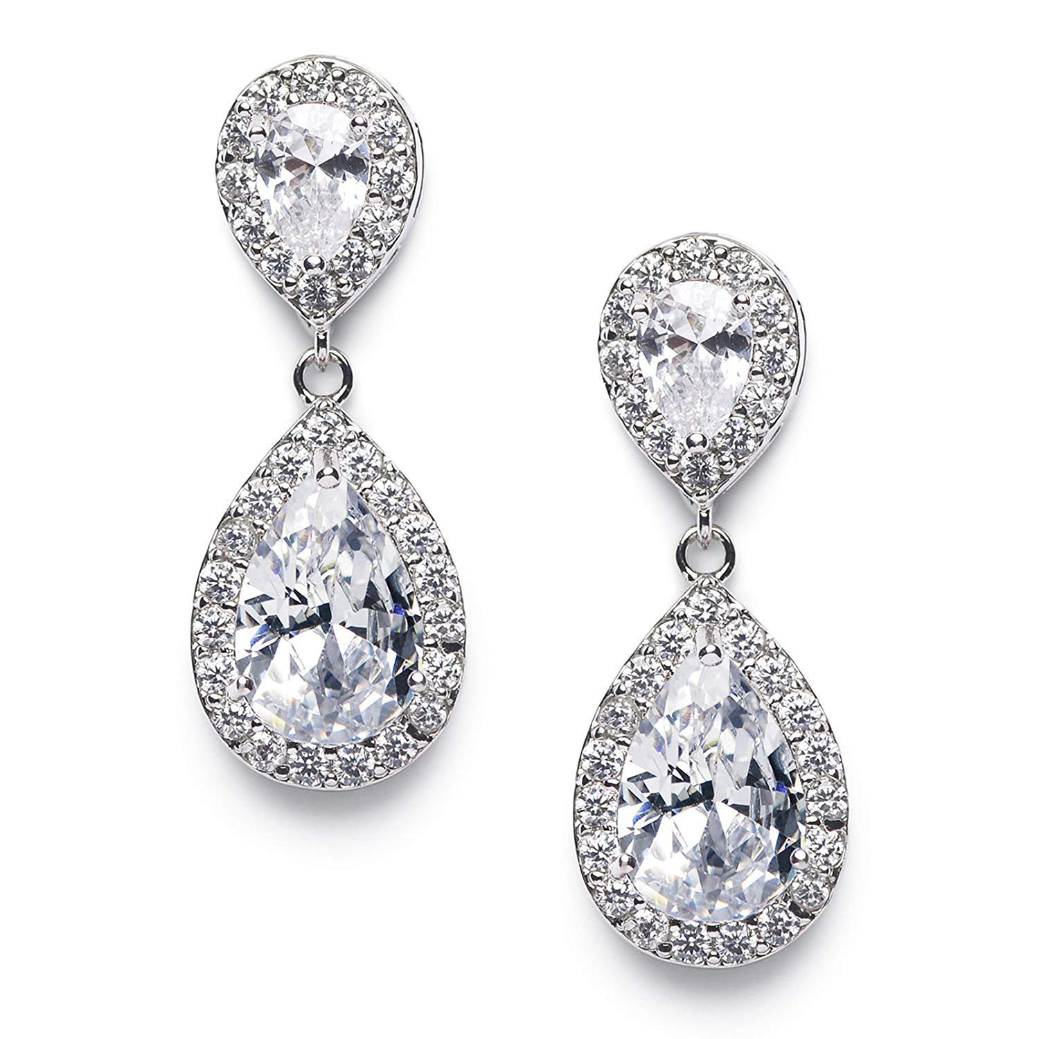 Trendy Jewelry 4 Pairs resin flower Cut Out Carvings Earring,Pave Rhinestone,Drop Dangle Earrings Jewelry For women gift ER793