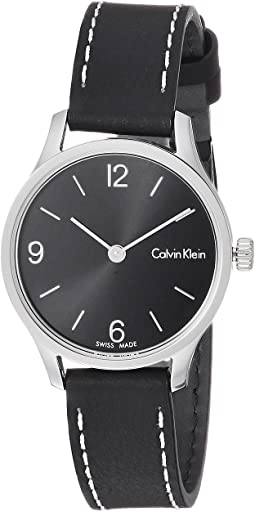 Calvin Klein Endless Watch - K7V231C1