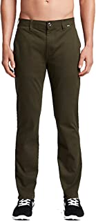 Hurley Men's One and Only Pants