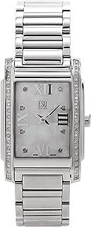 ESQ Movado Women's 7101256 Kingston Diamond Accented Watch