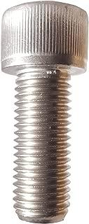 Best m6 socket head dimensions Reviews