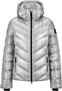 Bogner Fire + Ice Sassy Jacket - Women's