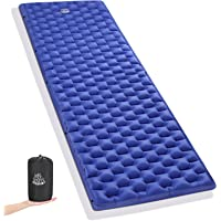 DEERFAMY Compact Connectable Sleeping Pad