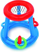 Canasta Hinchable Bestway Baloncesto Game Center Ø61 cm