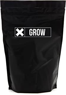 Xwerks Grow - New Zealand Grass Fed Whey Protein Powder Isolate (Chocolate Cream)