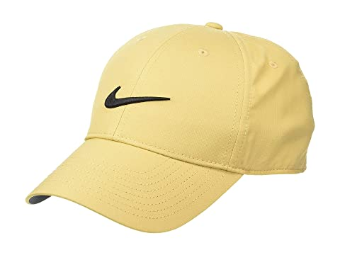 the best attitude 45e05 c0c57 germany nike cap l91 tech at zappos bc8d9 a5666
