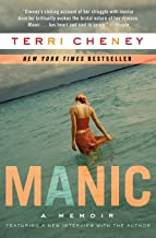 Best manic: a memoir Reviews