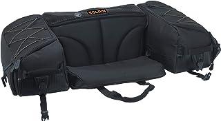 Kolpin Matrix Seat Bag - Black - 91155