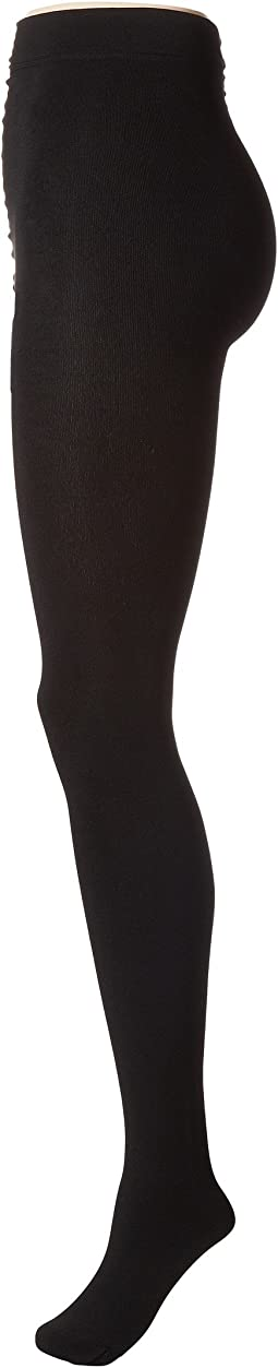 200D Fleecy Tights