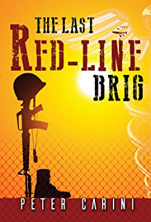 red line brig