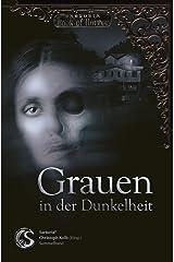 Grauen in der Dunkelheit Kindle Ausgabe