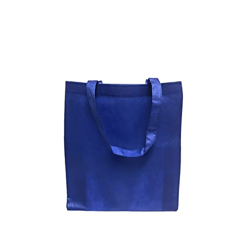 f39737fda7 Reusable Convention - Conference Tote Bags Non Woven Bright Colors for  Promotions