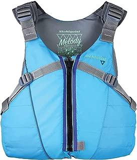 Stohlquist Women's Melody Lifejacket (PFD)