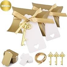 Suchergebnis Auf Amazonde Für Goldene Hochzeit Deko