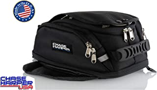 expandable tank bag