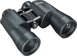 Bushnell 12x50 PowerView Binoculars (131250)