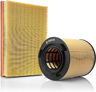 Bosch F026400166 Luftfiltereinsatz