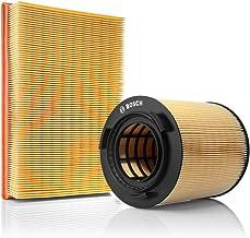 Suchergebnis Auf Für Luftfilter Bmw 5 E60