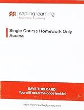 Best sapling access code Reviews