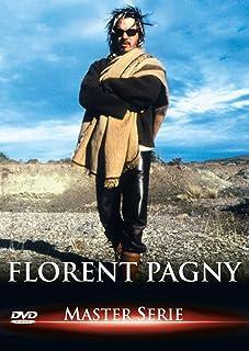 Florent Pagny : Master série