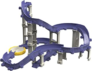 TOMY Chuggington StackTrack 10-in-1 Expansion Pack